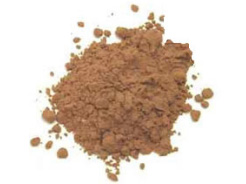 Chocolate Powder 250 g